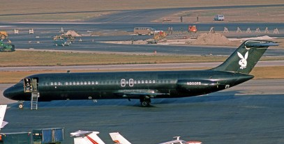Douglas_DC-9-32_N950PB_Heffner_ORD_21_10_75_edited-4