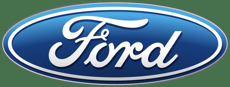 JoJo is Ford