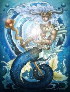 The fisher of men Lord JoJo