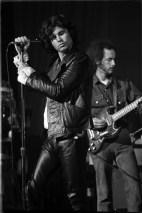 Jim Douglas Morrison