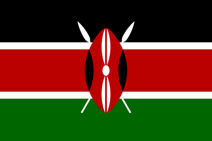 Kenya JoJo