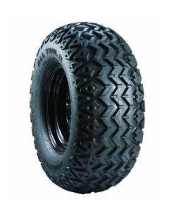 Carlisle All Trail ATV Tire Review