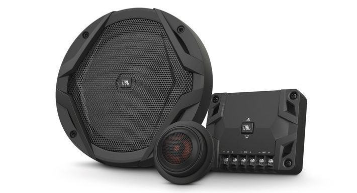 Best Car Speakers for Bass and Sound Quality in 2019