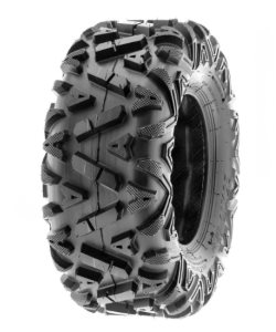 SunF A033 UTV Tires Review