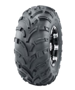 WANDA P373 Tires Review