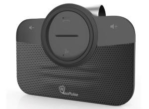 VeoPulse B-PRO 2B Review