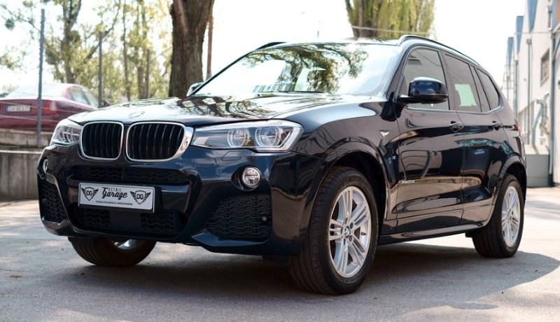 Best Car Wax for Black Cars
