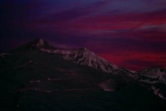 Landscape 3006 copie