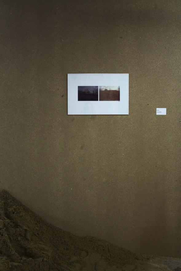 Landscape 3000 show3