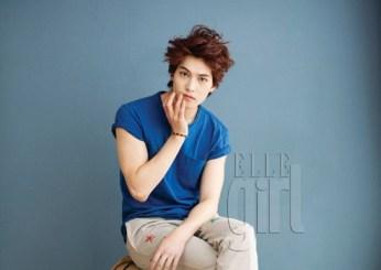 lee-jong-hyun-3-e1340112732314