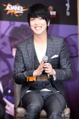 yong-new5