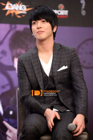 yong-new7_3