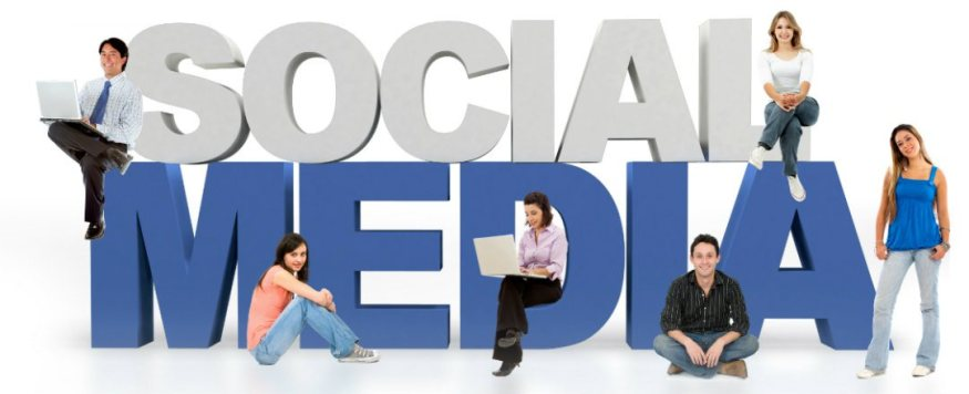 Who Should Be Your Social Media Team