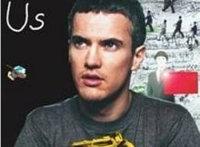Mull Historical Society - US (XL/Blanco y Negro) 4