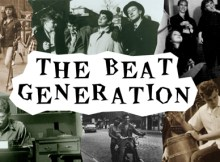 The San Francisco Renaissance and the Beat Generation 8