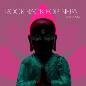 Rock Back for Nepal Vol. 1