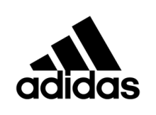 2019 adidas Black Friday: Save on the best activewear! 25