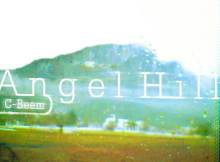 "C-Beem ""Angel Hill"" single out December 23rd! 1"