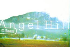 "C-Beem ""Angel Hill"" single out December 23rd! 2"