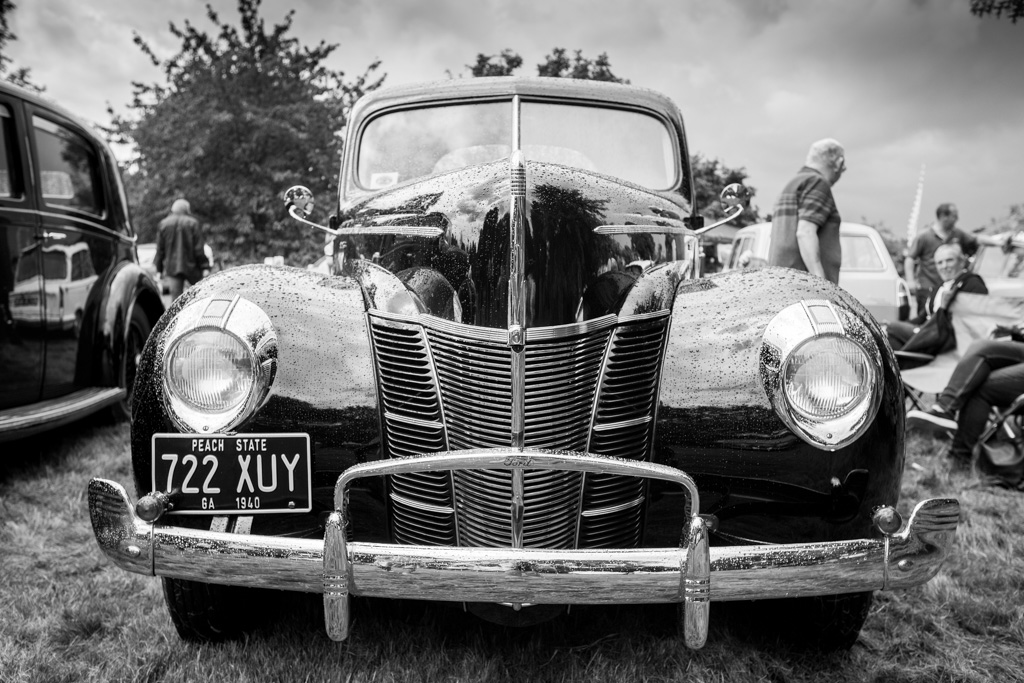 ClassicCarShow-12