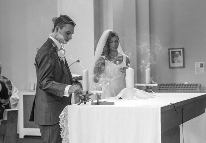 Thomas and Rosanna Wedding-14