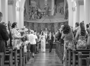 Thomas and Rosanna Wedding-16