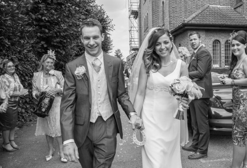 Thomas and Rosanna Wedding-20