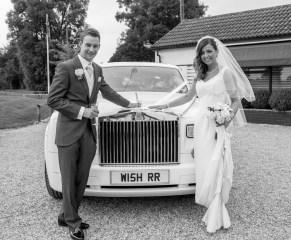 Thomas and Rosanna Wedding-23