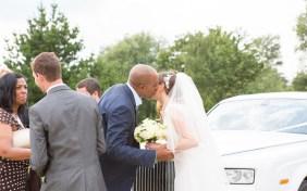 Thomas and Rosanna Wedding-24