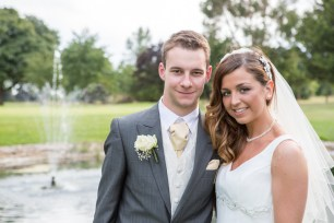 Thomas and Rosanna Wedding-28