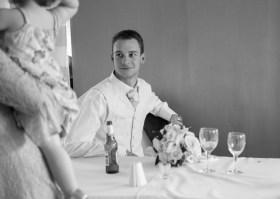 Thomas and Rosanna Wedding-31