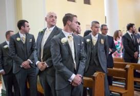Thomas and Rosanna Wedding-9