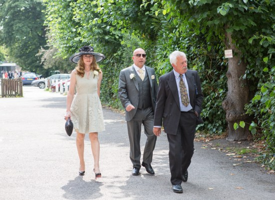 Thomas and Rosanna Wedding Blog-6