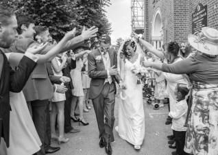 Tom n Ros Wedding-3