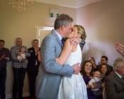 John and Jackie Wedding-4