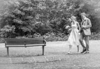 John and Jackie Wedding-8
