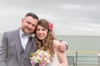 Simon Hayley Wedding-14