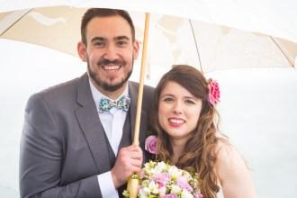 Simon Hayley Wedding-16