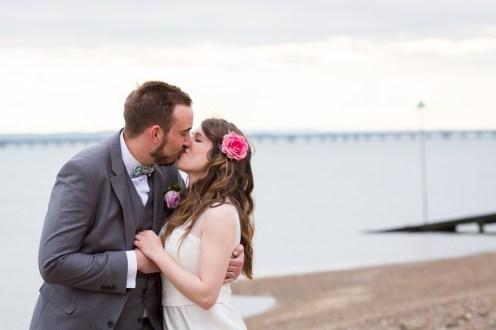 Simon Hayley Wedding-22