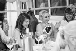 Simon Hayley Wedding-25