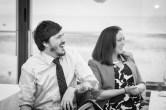 Simon Hayley Wedding-28