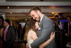 Simon Hayley Wedding-29