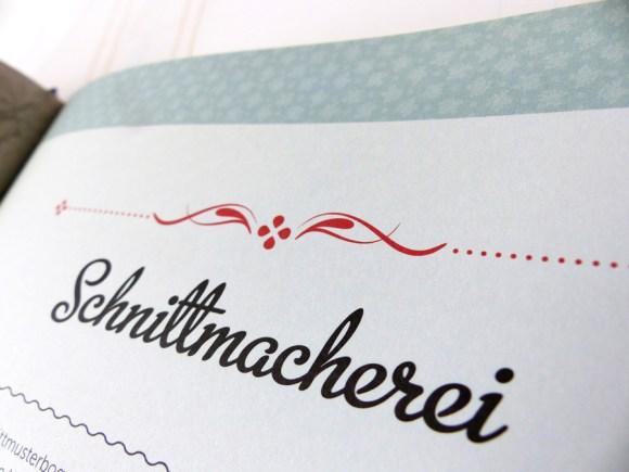 Detail_Typografie