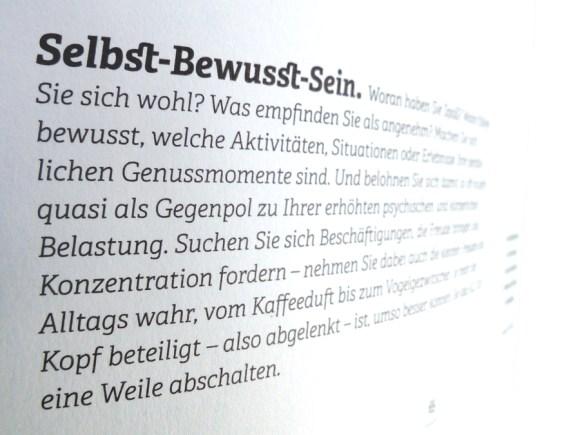 RLS_Detail_Typografie_02