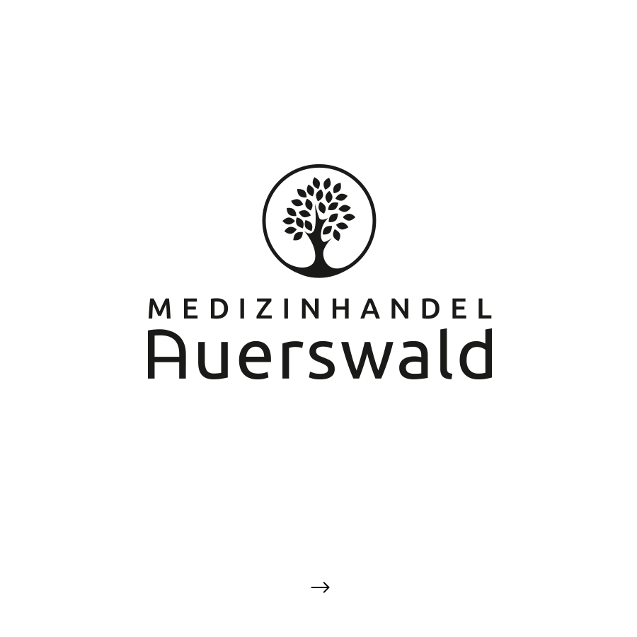 Auerswald Medizinhalndel, Homecare
