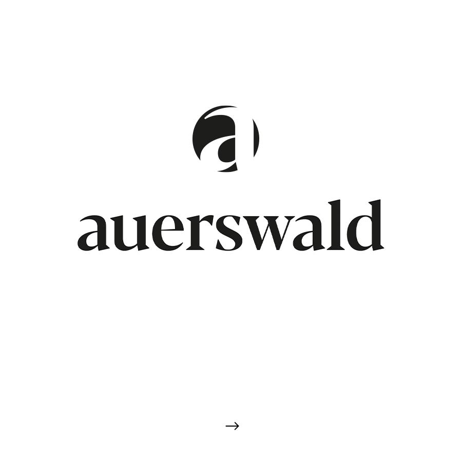 Auerswald, Ganzheitliche Physiotherapie