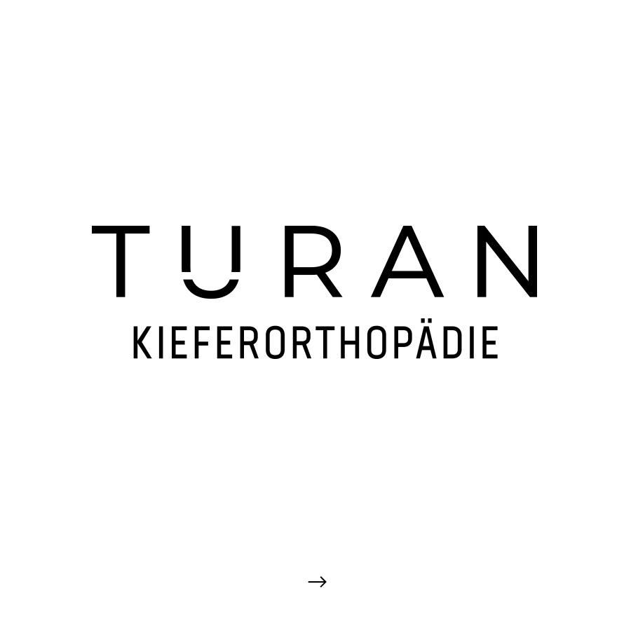 Kieferorthopädie Billan Turan
