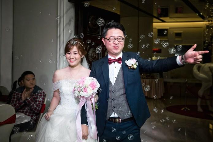 20170423 精選 (34)