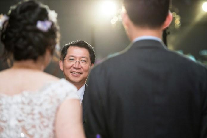 婚禮紀錄 婚攝小亮 LIANGPHOTOGRAPHY 頂鮮101