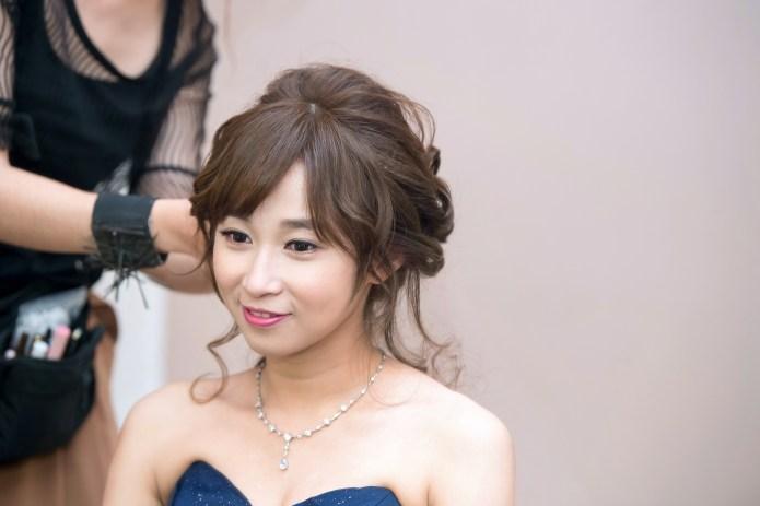婚攝小亮 LIANGPHOTOGRAPHY 婚禮紀錄 台北婚攝 京采
